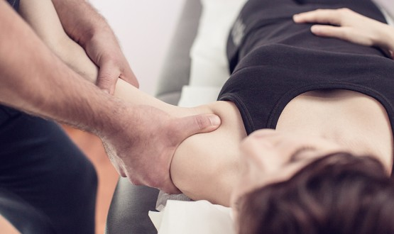 physiotherapy_049