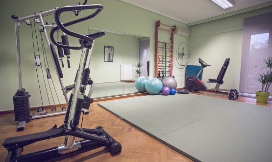 physiotherapy_001