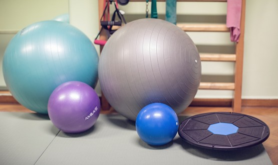 physiotherapy_009