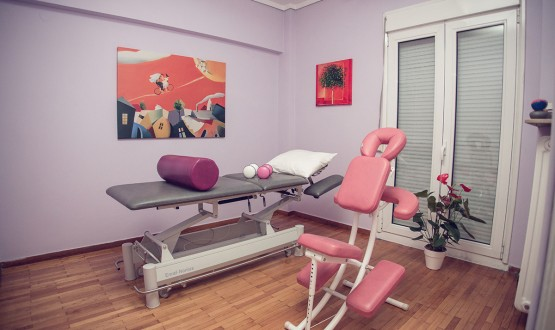 physiotherapy_018