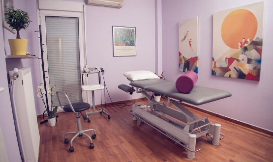 physiotherapy_030
