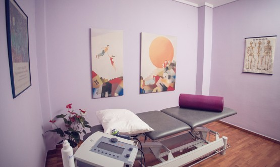 physiotherapy_031