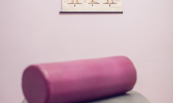 physiotherapy_038