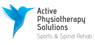 Active Physiotherapy Solutions Thessaloniki